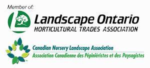 Ontario Stone Supply Members Of