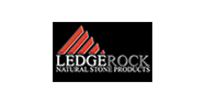 Ledge Rock Logo
